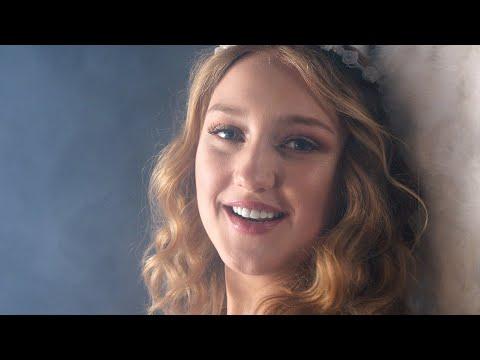 Смотреть клип Ashley Wallbridge Ft. Bodine - This Is Home