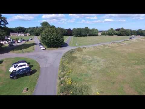 Heath common Wakefield
