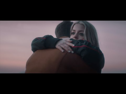 Смотреть клип Nerea Rodríguez - Los Recuerdos