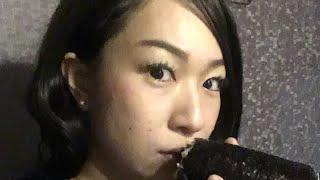 @二丁目 一ノ瀬文香 動画 20