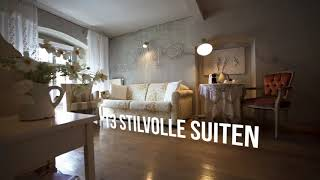 Boutique Hotel am Neusiedlersee  | Promovideo