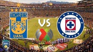 América - Pachuca 2ra Parte - Fútbol en vivo   Live soccer.
