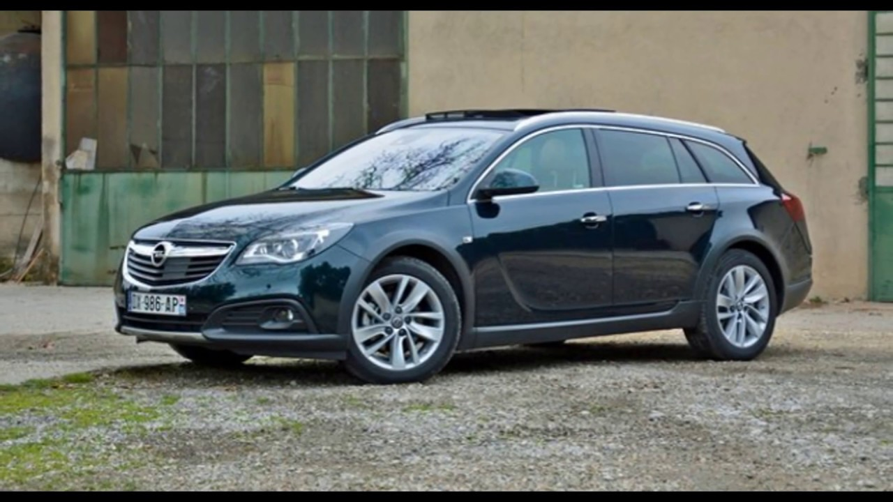 2018 buick new regal wagon price youtube. Black Bedroom Furniture Sets. Home Design Ideas