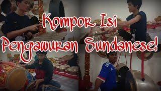 Gambar cover SMKI BANYUMAS - Mung Klothekan..!!!