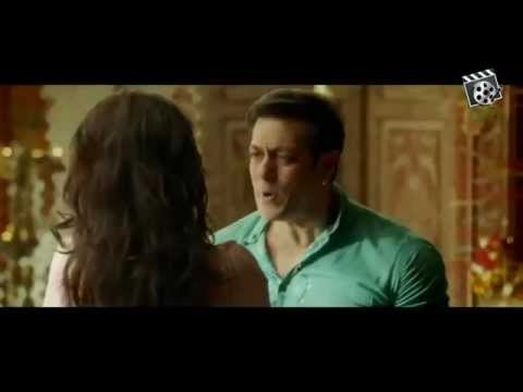 Kick:Yaar Naa Miley Te Full Video Song With Lyrics (Honey Singh)(Jasmine)[edited]