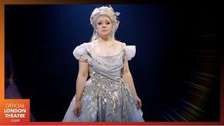 Andrew Lloyd Webber's Cinderella | West End First Look
