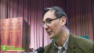 Intervista a Franco Finelli