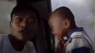 Video Lucu with Wong Edan !!!