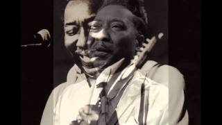 Muddy Waters - You need love (letra español/ingles)
