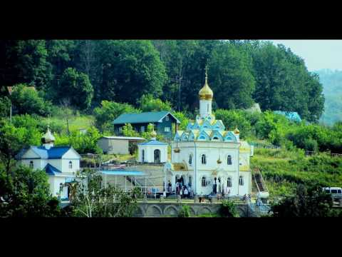 Красноусольск:место паломничества,мин.источники,грязи/авг.2016/