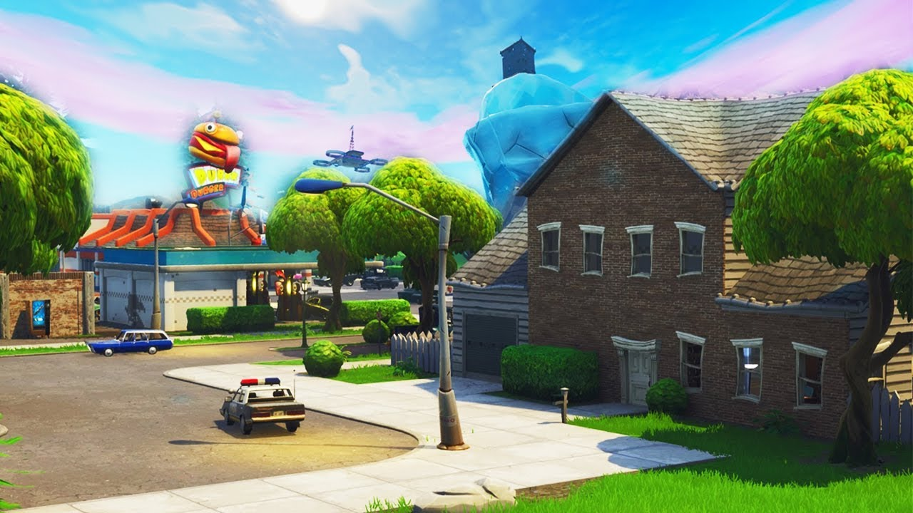 fortnite event - 1280×720