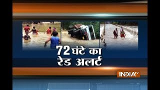 Yakeen Nahi Hota: 72-hour red alert in Bihar as flood situation continues to worsen