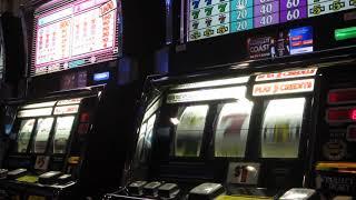 triple strikes slot machines