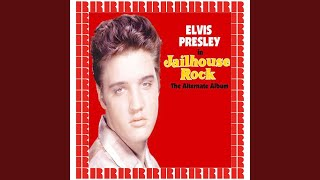 Jailhouse Rock (Second Remix) YouTube Videos