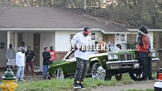 swag king 99 problems directed by youngbosssk8