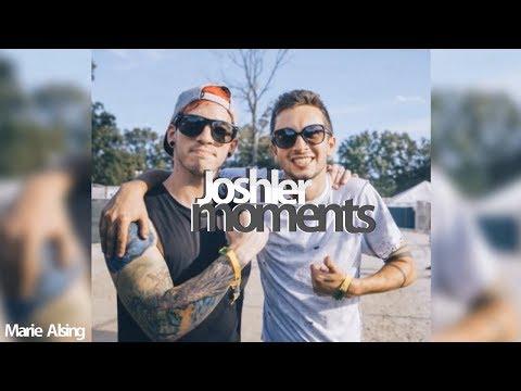 Joshler moments pt. 1 [HD]