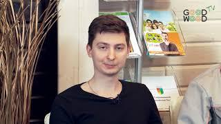 видео В Подмосковье будут производить брус для малоэтажного строительства