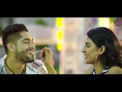 duaa-(acoustic)- -sanam-ft.-sanah-moidutty-video-song-by-blast-music