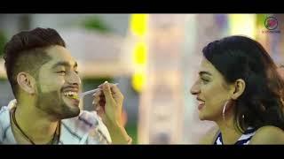 Duaa (Acoustic) | Sanam ft. Sanah Moidutty video song by Blast Music