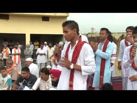 Wah Wah Tere Rang Bholea.Manish Sharma