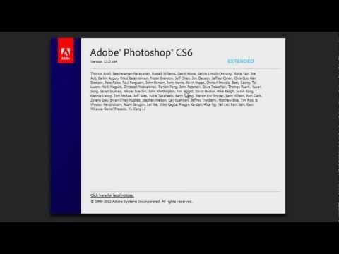 adobe cs6 master collection language pack english