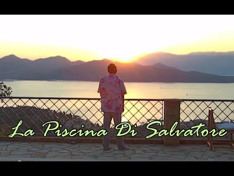 La Piscina Di Salvatore