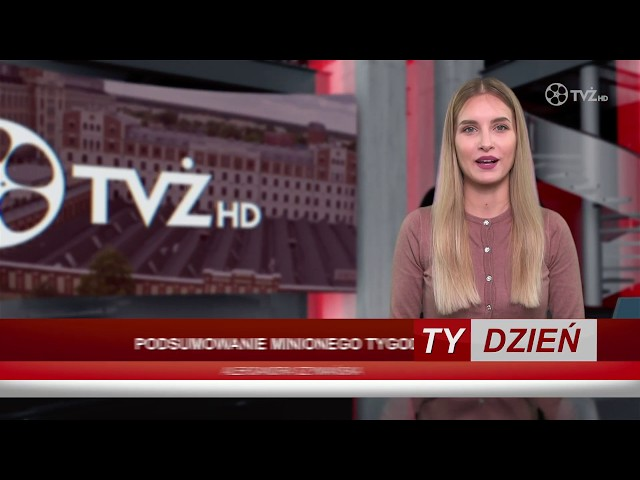 TVŻ Wydanie z dnia 2019.09.17