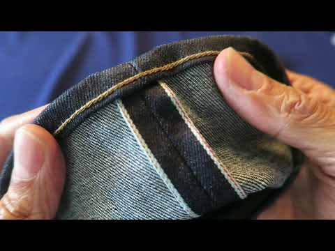Jeans Crafted 6 Madeamp; Review Levi's Month Youtube 7vgb6yIYmf