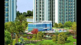 Luxury apartments residential projects in noida extension, Delhi,Gurgaon