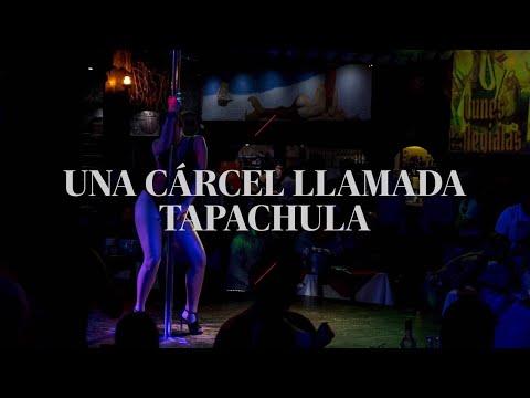 Pastillas para adelgazar rapido en argentina dance
