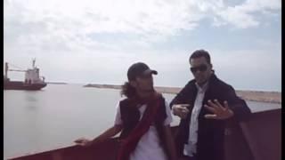 snake هاشم feat fozey al tome كيف تقدري عالهجره by uzair m sadiq