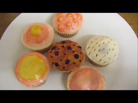 top-three-cysts!-ovarian-cysts,-infected-cysts-&-cyst-cupcakes