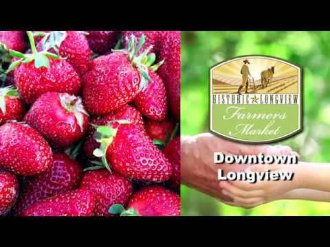 Longview Farmers Mkt HD
