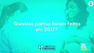 Kennedy Lima - Hospital Regional Francisco Galvão de Oliveira
