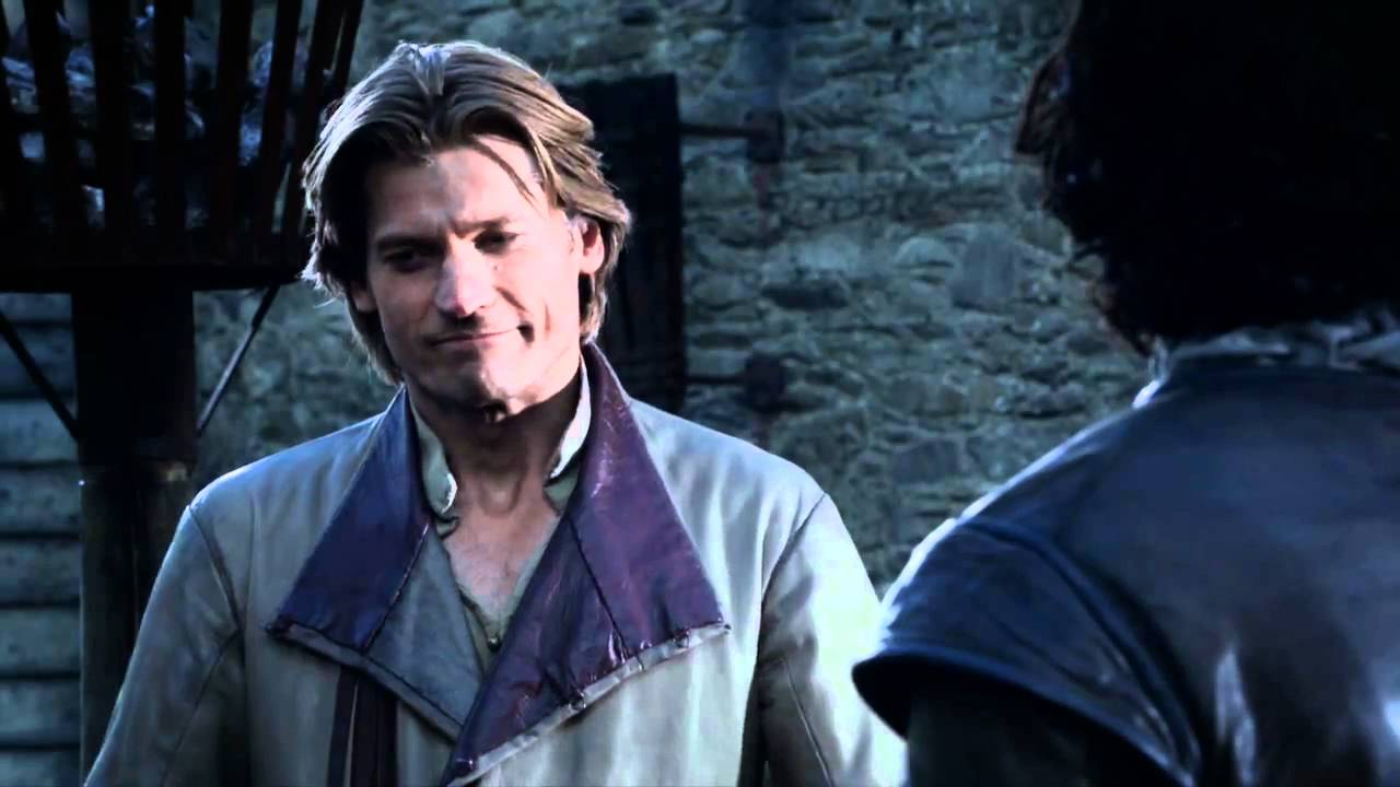 Game of Thrones - Il Trono di Spade [HD] Streaming ...