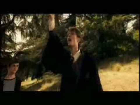 Severus Snape - death - Severus Snape video - FanpopYoung James Potter Scene