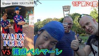 今回の動画はスーパーパラサイトシングル小原爽氏が編集に携わっていま...