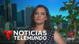 Consejos útiles para presentarse a las citas de inmigración   Noticias   Noticias Telemundo