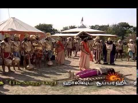 Ramayanam Episode 97