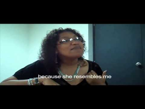 NEGRO: An AfroPeruvian Perspective on 'Django Unchained' and Peruvian Media