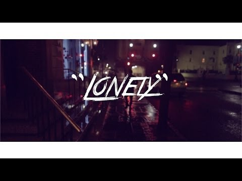 Speaker Knockerz  Lonely   Shot  @LoudVisuals