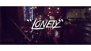 Repeat youtube video Speaker Knockerz - Lonely (Official Video) Shot By @LoudVisuals