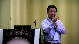 Bairong Shen | Soochow University | China | Genomics- 2014 | OMICS International