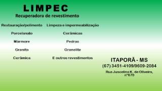 Baixar AP Mídia Indoor - LIMPEC