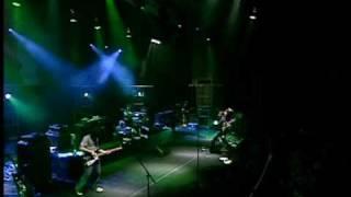 """The Tears Seoul Live 05 """"Autograph"""""""
