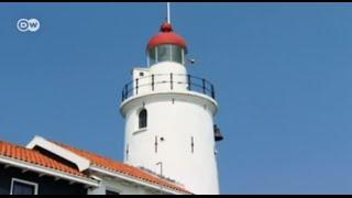 Wohnen im Leuchtturm   Euromaxx - Anders Wohnen
