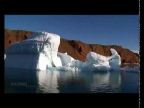 Greenland Ice Melt, Measured By NASA Satellites, Reaches Unprecedented Level