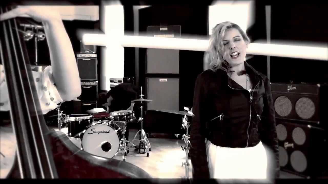 Ellie Lawson - YouTube