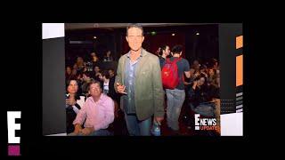 E! News | Marcos Pasquim faz implante capilar