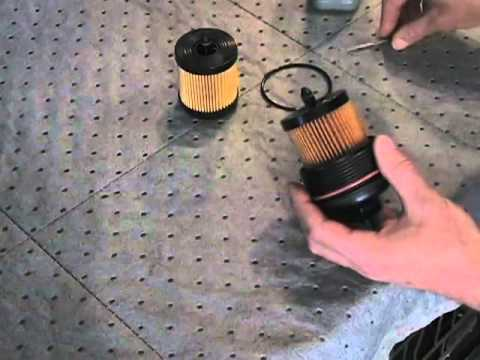 update how to change a cartridge oil filter in a chevy grand prix fuel filter grand prix fuel filter grand prix fuel filter grand prix fuel filter